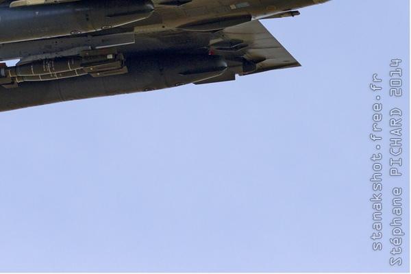 Photo#7347-4-Dassault Mirage 2000D