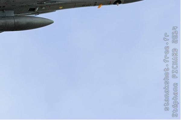 Photo#7351-4-Dassault Mirage 2000C