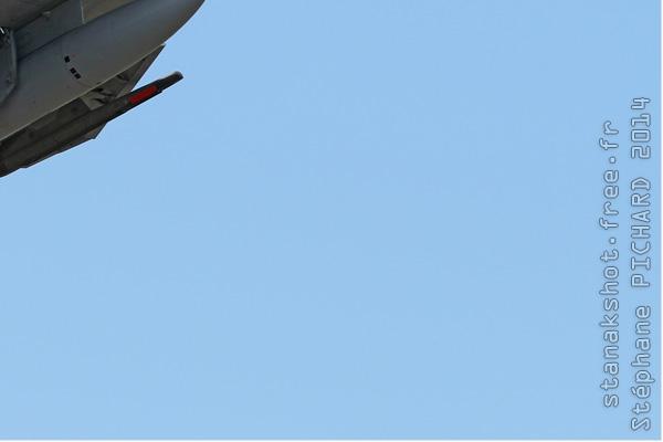 Photo#7352-4-Dassault Mirage 2000B