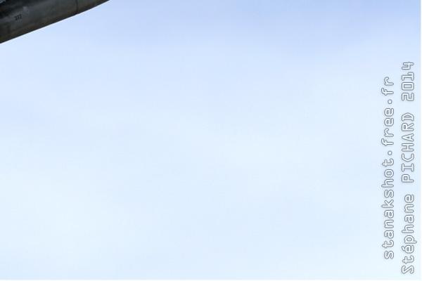 Photo#7353-4-Dassault Mirage 2000C
