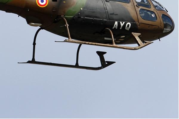Photo#7357-4-Aerospatiale AS555UN Fennec