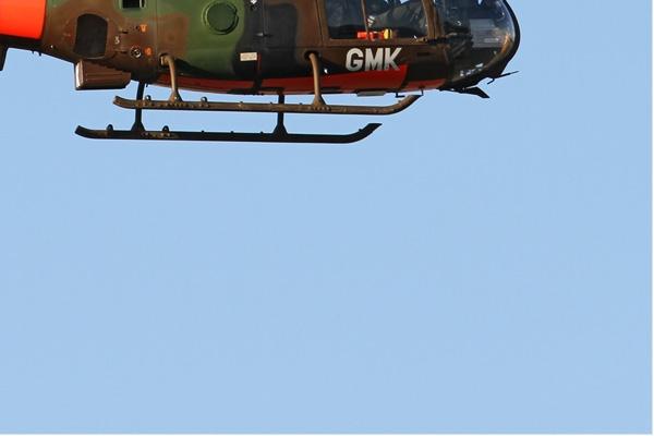Photo#7360-4-Aerospatiale SA342M Gazelle