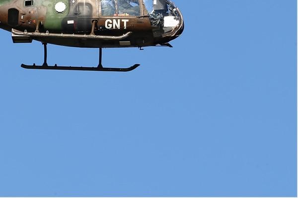 Photo#7362-4-Aerospatiale SA342M Gazelle