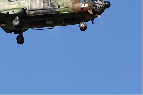 Photo#7365-4-Aerospatiale SA330B Puma