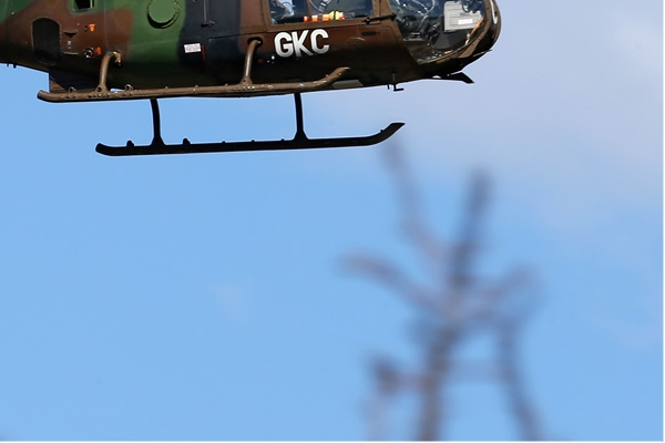 Photo#7386-4-Aerospatiale SA342M Gazelle