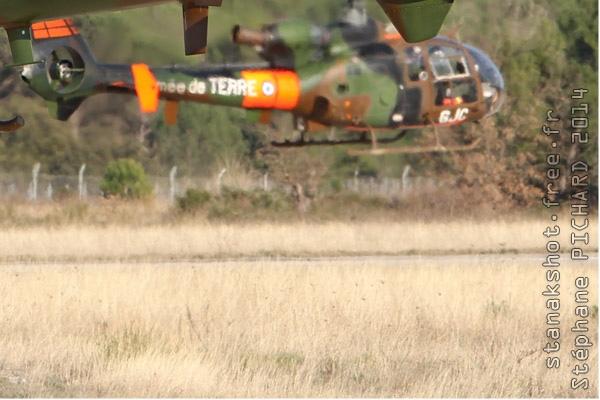Photo#7387-4-Aerospatiale SA342M Gazelle