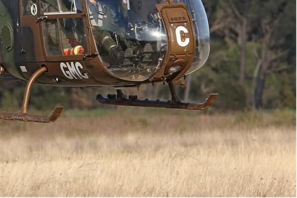 Photo#7388-4-Aerospatiale SA342M Gazelle