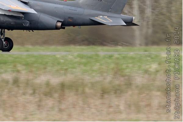 Photo#7399-4-Dassault-Dornier Alphajet E