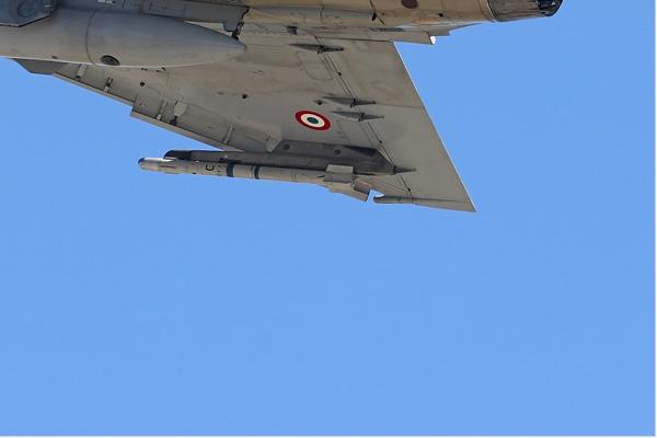 Photo#7403-4-Dassault Mirage 2000B