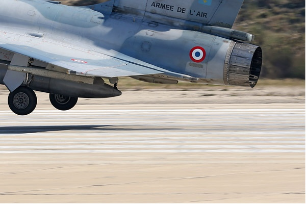 Photo#7404-4-Dassault Mirage 2000C