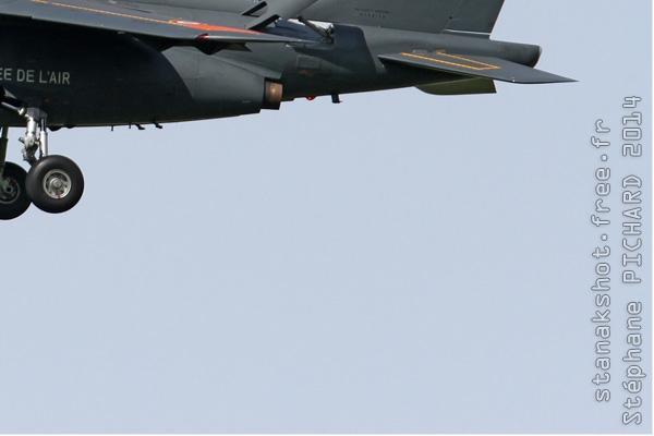 Photo#7409-4-Dassault-Dornier Alphajet E