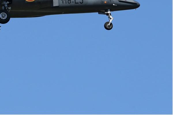 Photo#7415-4-Dassault-Dornier Alphajet E