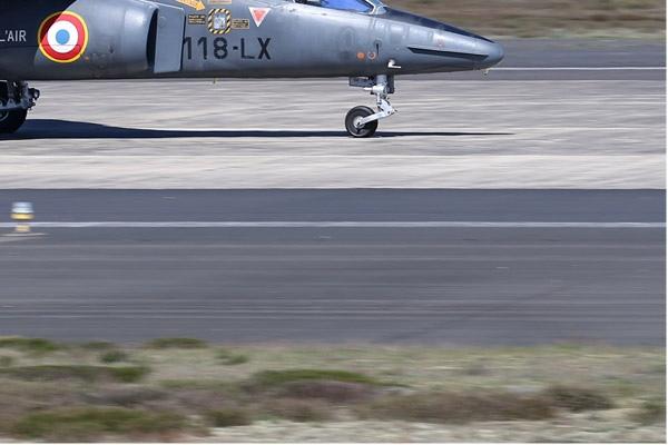 Photo#7416-4-Dassault-Dornier Alphajet E