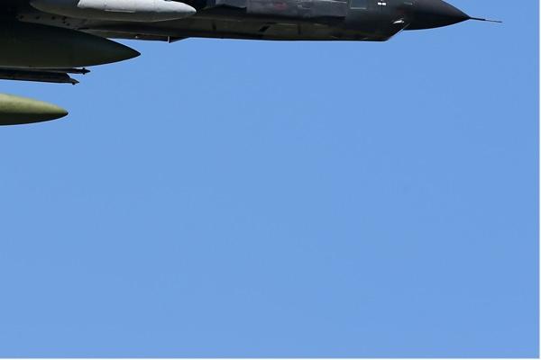 Photo#7418-4-McDonnell Douglas RF-4E Phantom II