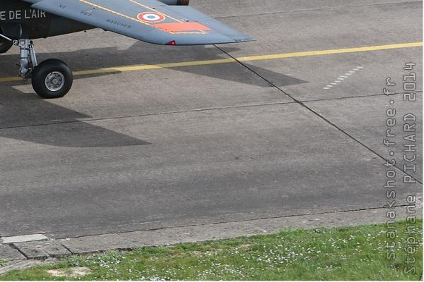 Photo#7419-4-Dassault-Dornier Alphajet E