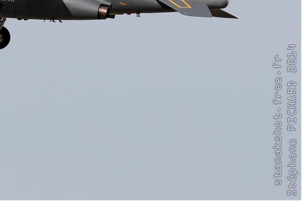 Photo#7421-4-Dassault-Dornier Alphajet E
