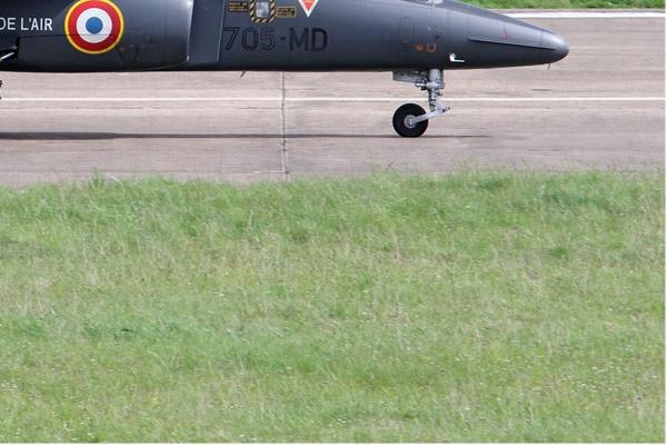 7429c-Dassault-Dornier-Alphajet-E-France-air-force