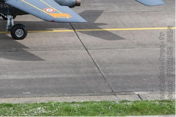 Photo#7432-4-Dassault-Dornier Alphajet E