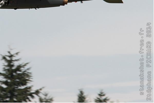 Photo#7434-4-Dassault-Dornier Alphajet E