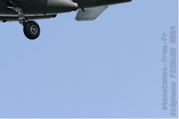 Photo#7436-4-Dassault-Dornier Alphajet E