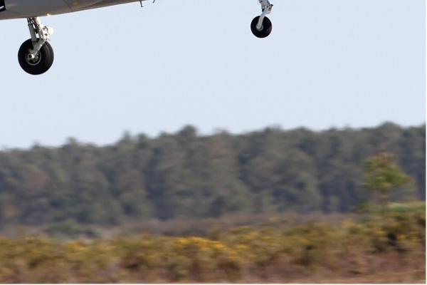 Photo#7440-4-Dassault-Dornier Alphajet 1B+