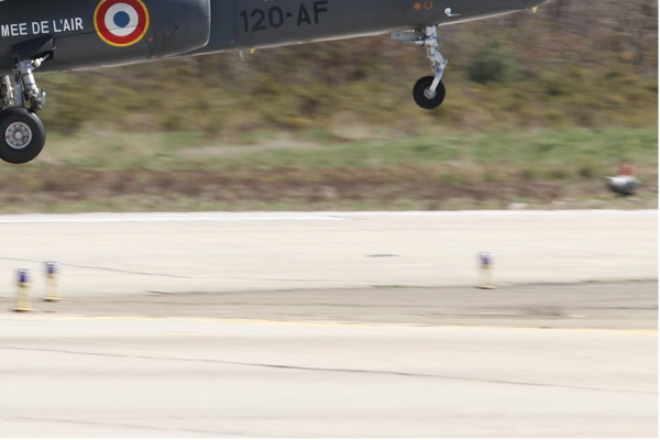Photo#7441-4-Dassault-Dornier Alphajet E