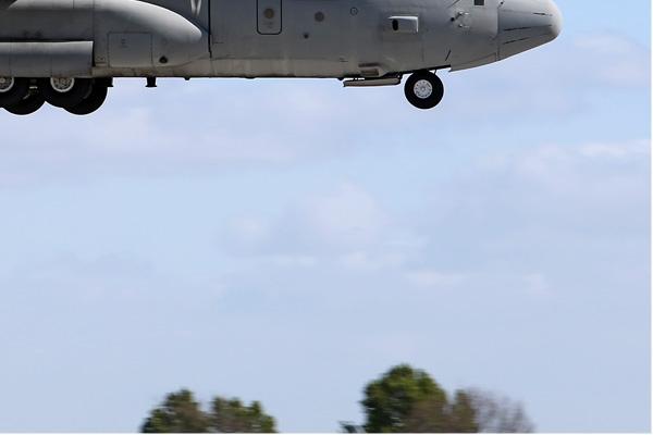 Photo#7446-4-Lockheed Martin KC-130J Hercules