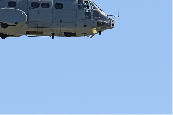 Photo#7451-4-Aerospatiale SA330B Puma