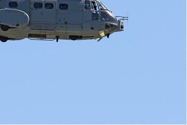 Photo#7451-4-Aerospatiale SA330B Puma