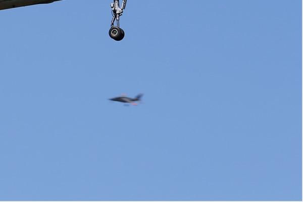 Photo#7463-4-Dassault Mirage F1B