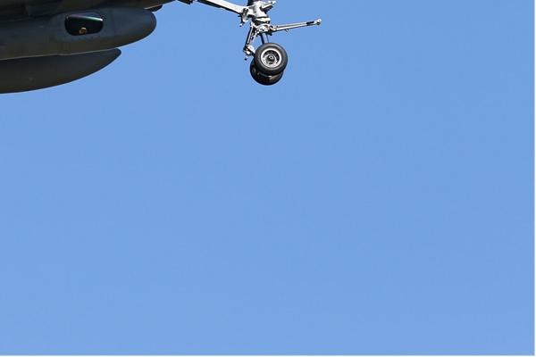 Photo#7467-4-Dassault Rafale M
