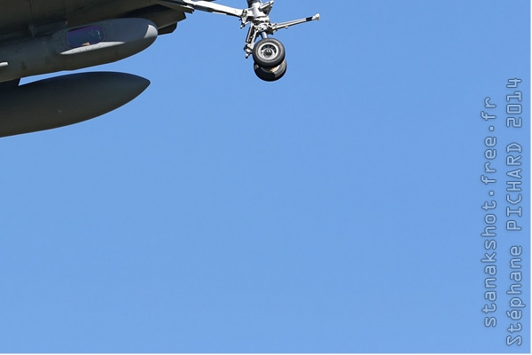 Photo#7468-4-Dassault Rafale M