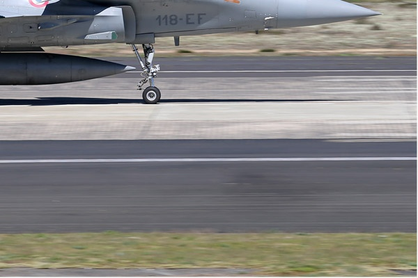 Photo#7469-4-Dassault Rafale C