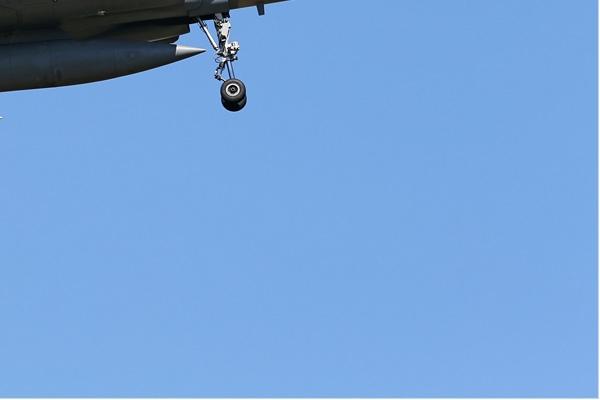 Photo#7470-4-Dassault Rafale C