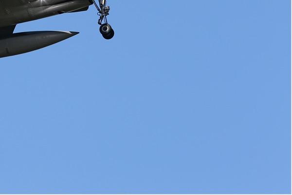 Photo#7471-4-Dassault Rafale C