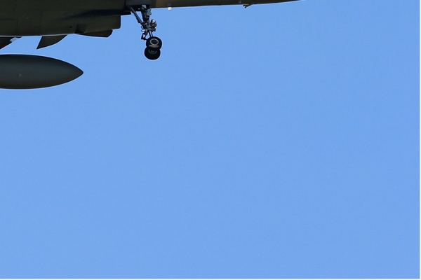 Photo#7473-4-Dassault Rafale C
