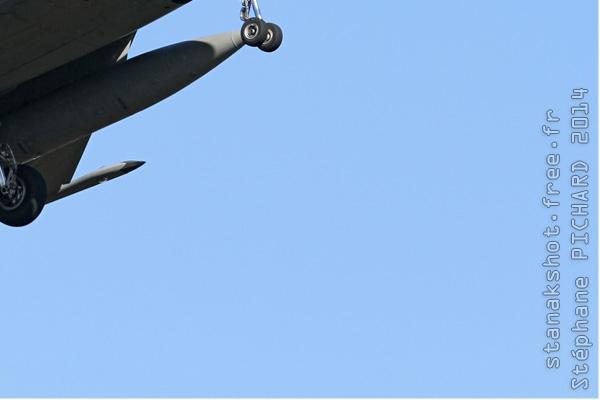Photo#7476-4-Dassault Rafale C
