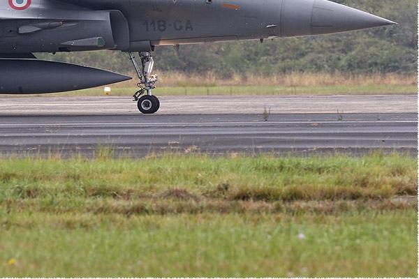 Photo#7489-4-Dassault Rafale C