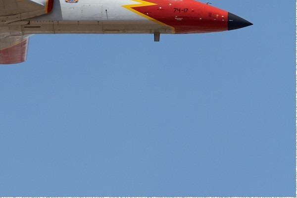 Photo#7493-4-CASA C-101EB Aviojet