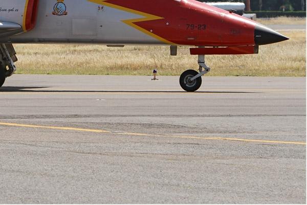 Photo#7494-4-CASA C-101EB Aviojet