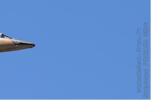 Photo#7499-4-Dassault-Dornier Alphajet H