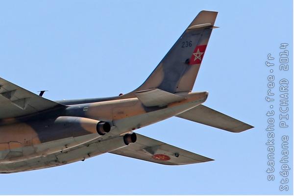 Photo#7500-4-Dassault-Dornier Alphajet H