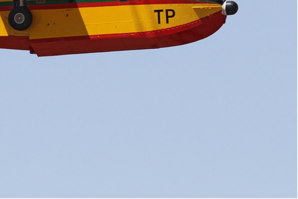 Photo#7508-4-Canadair CL-415