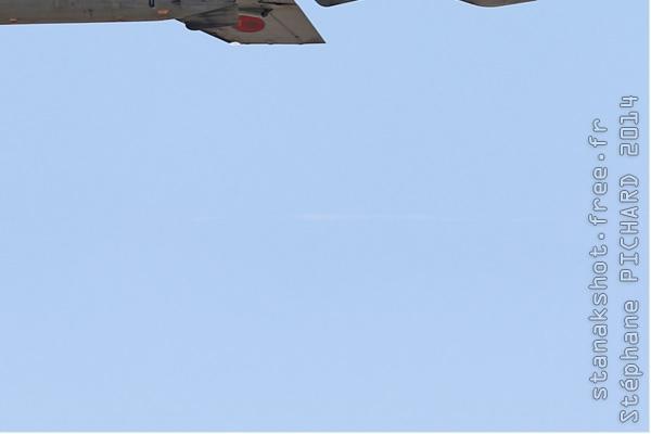 Photo#7522-4-Dassault Mirage F1CH