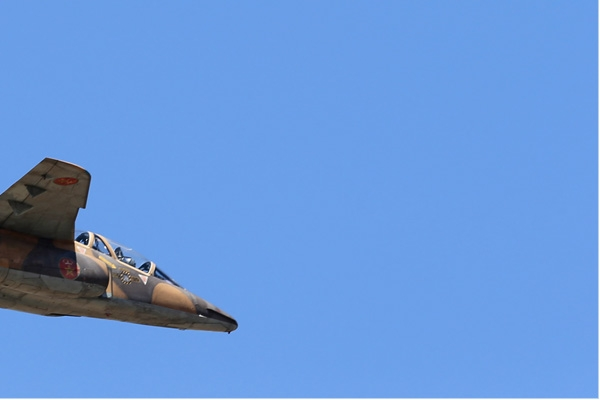 Photo#7536-4-Dassault-Dornier Alphajet H