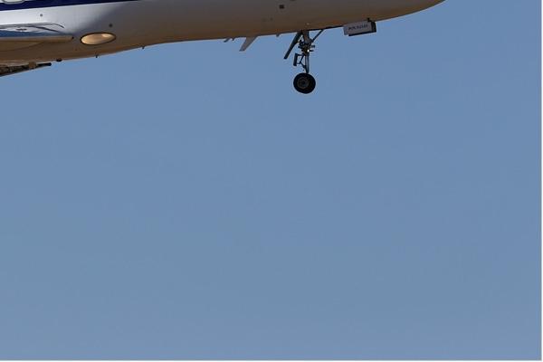 7542c-Dassault-VC-900B-Italie-air-force