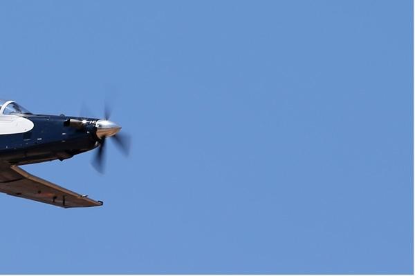 7545c-Hawker-Beechcraft-T-6C-Texan-II-Maroc-air-force