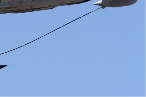 Photo#7546-4-Lockheed KC-130H Hercules