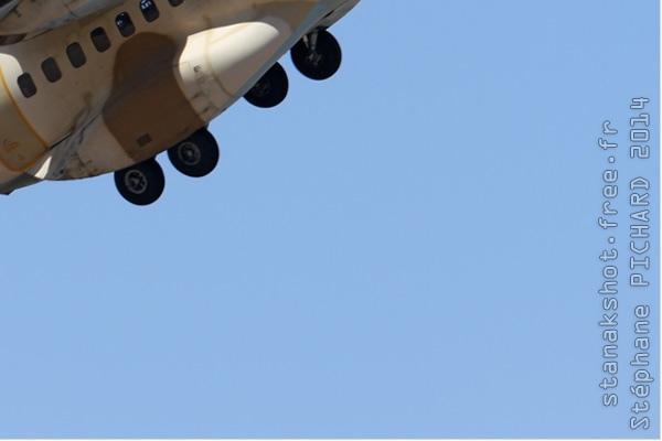 7547c-Airtech-CN235-100M-Maroc-air-force