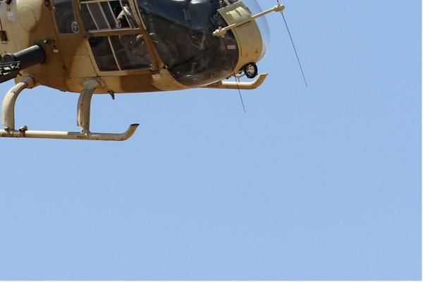7553c-Aerospatiale-SA342L-Gazelle-Maroc-air-force